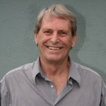Dr. Robert Abbott