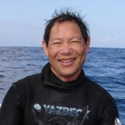 Daryl Wong, DDS