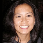 Eileen Francisco