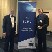 FRP @ ICPC